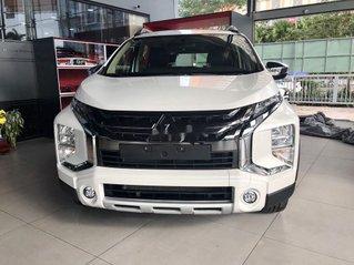 Cần bán Mitsubishi Xpander 2020, màu trắng, nhập khẩu