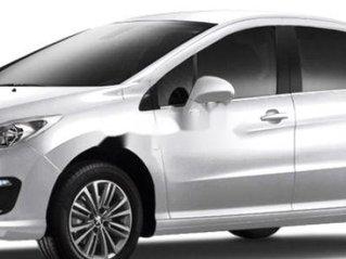 Cần bán gấp Peugeot 408 năm 2016, chính chủ, giá 590tr