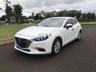 Cần bán gấp Mazda 3 sản xuất 2017, xe nhập, giá thấp, động cơ ổn định