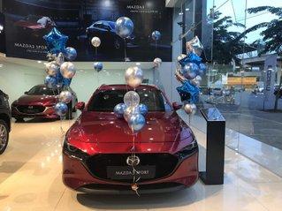 [Mazda Thảo Điền] bán Mazda 3 thể thao cá tính giá tốt rẻ nhất miền Nam
