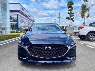 [Mazda Thảo Điền] bán Mazda 3 xe đẹp đủ màu giao ngay không ngần ngại