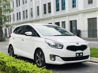 Bán nhanh Kia Rondo 7 chỗ máy dầu SX 2016 xe đẹp biển TP