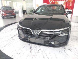 [Vinfast Phạm Văn Đồng] VinFast LUX A 2.0 giá tốt tháng 11 - giao xe ngay