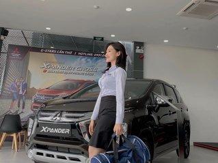 Xpander 2020 số tự động - chỉ 130 triệu lấy xe ngay trong tháng 1