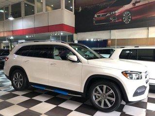 Cần bán gấp Mercedes-Benz GLS450 năm sản xuất 2020, màu trắng