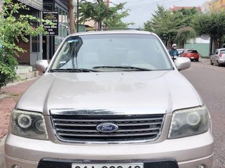 Bán Ford Escape 2004, nhập khẩu, xe chính chủ