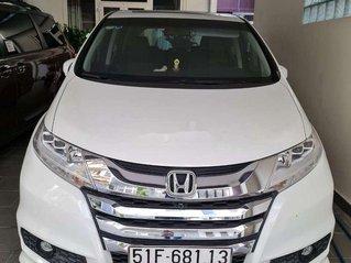 Bán Honda Odyssey sản xuất năm 2016, xe nhập còn mới