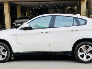 BMW X6 cực mới nhập khẩu