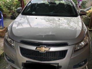 Bán Chevrolet Cruze năm 2011 còn mới, giá tốt