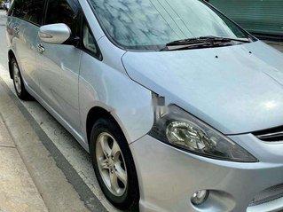 Bán xe Mitsubishi Grandis đời 2005, màu bạc còn mới