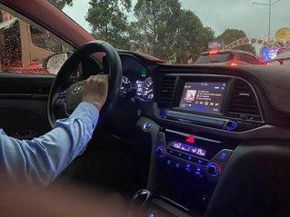 Chính chủ bán Hyundai Elantra năm sản xuất 2016