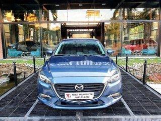 Bán Mazda 3 năm sản xuất 2018 còn mới