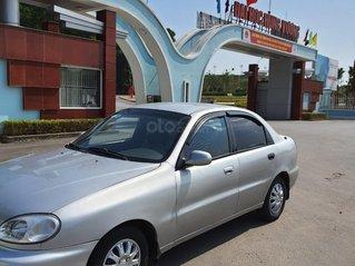 Bán xe Daewoo Lanos 12/2004, siêu mới, siêu đẹp, chỉ 98 triệu có thương lượng