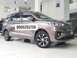 Bán xe Suzuki Ertiga Sport 2020
