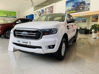 Cần bán nhanh với giá thấp chiếc Ford Ranger XLS MT sản xuất năm 2020 giao nhanh