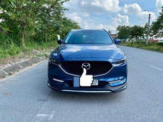 Cần bán xe với giá ưu đãi nhất chiếc Mazda CX5 2.0 đời 2019, xe còn mới giao nhanh