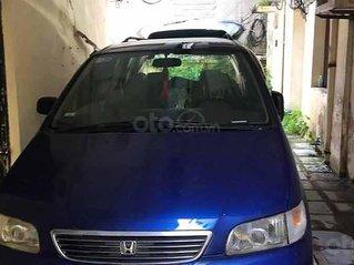 Bán Honda Odyssey 1996, màu xanh lam, xe nhập, giá chỉ 102 triệu