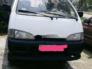 Cần bán lại xe Daihatsu Citivan sản xuất năm 2004, màu trắng, xe nhập