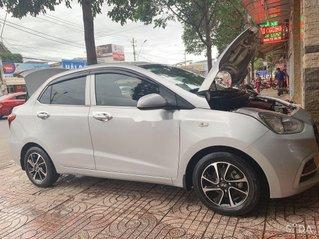 Cần bán Hyundai Grand i10 sản xuất năm 2018, xe nhập, giao nhanh