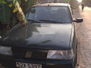 Cần bán gấp Fiat Tempra đời 1997, xe nhập