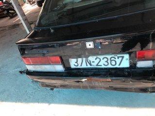Bán Mazda 323 năm sản xuất 1994, màu đen