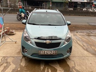Chính chủ cần bán nhanh chiếc Chevrolet Spark năm 2012, nhập khẩu, giá tốt