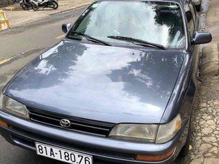 Cần bán xe Toyota Corona sản xuất 1996, xe nhập
