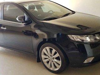 Bán Kia Cerato năm sản xuất 2009, xe nhập giá cạnh tranh, giao nhanh