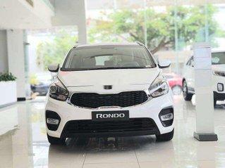 Cần bán Kia Rondo 2.0L MT năm sản xuất 2020, nhập khẩu nguyên chiếc giá cạnh tranh