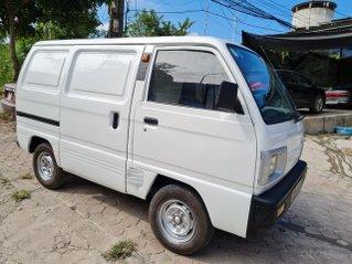 Cần bán lại xe Suzuki Blind Van 2 chỗ 2003, 88 triệu có thương lượng
