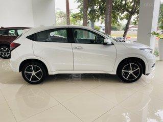 [ Vũng Tàu ] - Honda HRV L ưu đãi lên đến 50 triệu thuế trước bạ