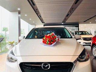 [Siêu khuyến mãi] New Mazda 2020, xe gia đình, nhập khẩu giảm ngay 50% thuế trước bạ cùng hàng loạt phụ kiện chính hãng
