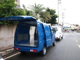 Bán Thaco Towner Van 2S năm sản xuất 2020