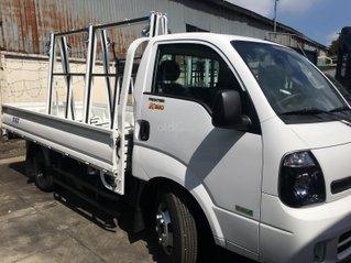Xe tải nhỏ Frontier - Kia K250 - Giá ưu đãi