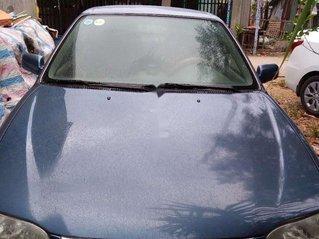 Cần bán gấp Toyota Corolla Altis sản xuất năm 1997, nhập khẩu nguyên chiếc còn mới giá cạnh tranh