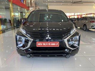 Bán xe Mitsubishi Xpander 1.5 MT đời 2019