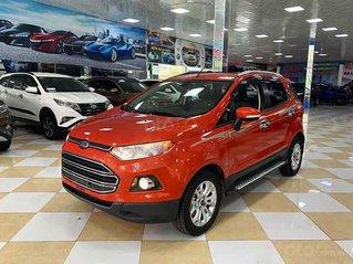 Cần bán xe Ford EcoSport sản xuất năm 2017