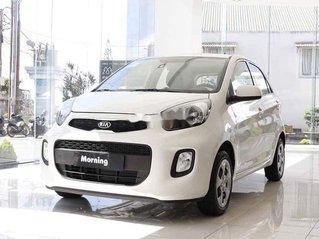 Bán Kia Morning Luxury SAT sản xuất năm 2019, sẵn xe, giao nhanh toàn quốc