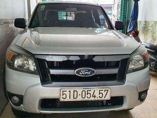 Cần bán xe Ford Ranger sản xuất năm 2010, nhập khẩu nguyên chiếc