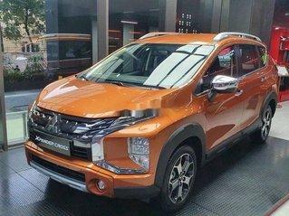 Cần bán xe Mitsubishi Xpander Cross năm 2020, xe nhập