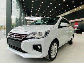 Cần bán xe Mitsubishi Attrage MT năm sản xuất 2020, 375 triệu
