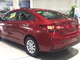 Bán xe Hyundai Accent 1.4 MT sản xuất 2020, xe nhập, giao nhanh