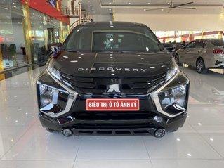Bán ô tô Mitsubishi Xpander MT năm 2019, nhập khẩu nguyên chiếc