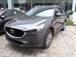 Cần bán xe Mazda CX 5 năm sản xuất 2020 giá cạnh tranh, giao nhanh