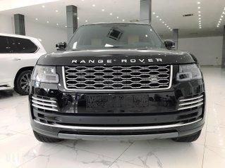 Cam kết có xe ngay Range Rover Autobiography LWB 3.0i6 2020 mới 100%