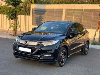 Cần bán xe Honda HR-V 1.8AT sx 2019 bản L cao cấp nhất