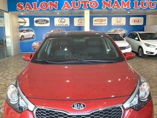 Cần bán xe Kia K3 2.0 2015 giá chỉ 475 triệu