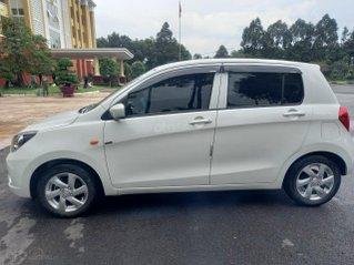 Cần bán xe Suzuki Celerio bản cao AT sx 2019