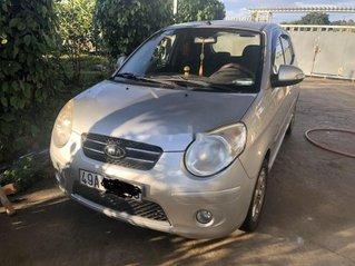 Cần bán lại xe Kia Morning sản xuất năm 2010