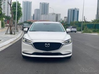 Mazda 3 2020 giá siêu tốt, hỗ trợ trả góp lãi suất cực ưu đãi, giao xe ngay